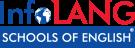 InfoLANG Dil Okulları - En İyi İngilizce Kursu İstanbul İngilizce Dil Kursları Fiyatları