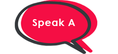 Speak A Grubu