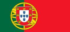 Portekizce Eğitimleri