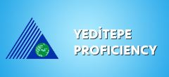 Yeditepe Proficiency