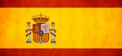İspanyolca Eğitimleri