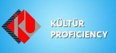 İstanbul Kültür Üniversitesi Proficiency