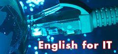 Bilişim İngilizcesi