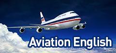 Havacılık İngilizcesi