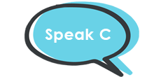 Speak C Grubu
