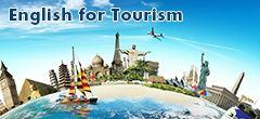 Turizm İngilizcesi