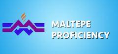 Maltepe Üniversitesi Proficiency