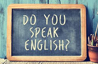 Dil Koçluğu ile İngilizce Öğrenmek