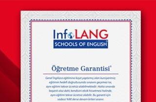 Öğretme Garantisi Sunan İlk Eğitim Kurumu
