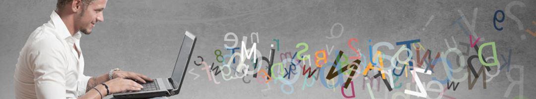 Uzaktan Canlı Eğitim (UCE) /Distant Education Programme Online (DEPO)